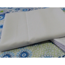 TC80/20 110*76 44/45 white pocket cloth